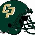 Comstock Park High School - Comstock Park Varsity Football