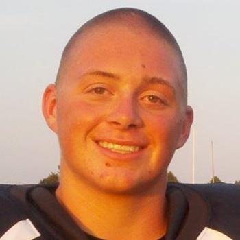 Zach BeMiller