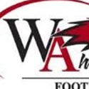 Woodward Academy - Boys Varsity Football