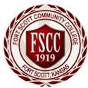 Fort Scott Community College - Mens Varsity Football