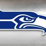 Bridgewater-Emery/Ethan - Seahawks