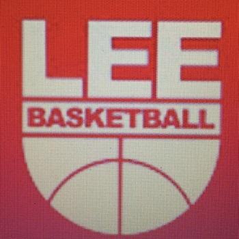 Lee High School - Girls Varsity Basketball