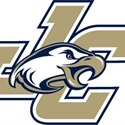 Juniata College - Varsity Football