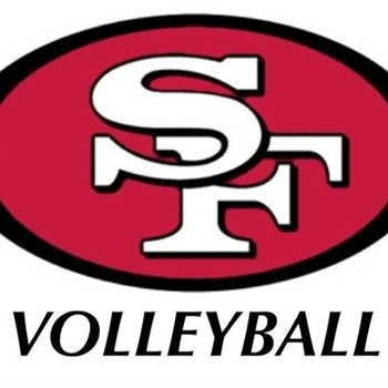 St. Francis High School - Boys' Varsity Volleyball