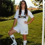 College of the Canyons - Women's Soccer