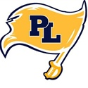 Prior Lake High School - Boys Varsity Football
