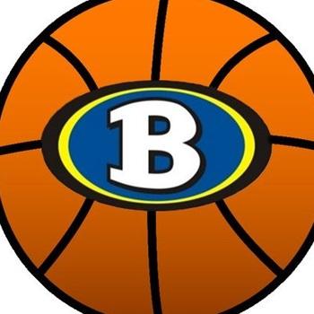 Brownsboro High School - BASKETBALL