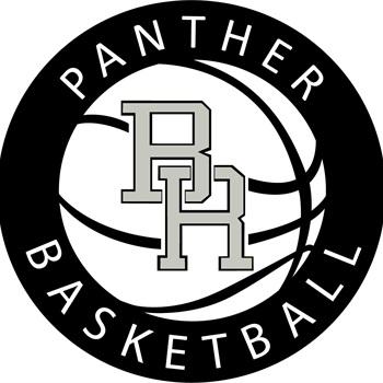 Bridgewater-Raritan High School - Girls' Varsity Basketball