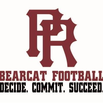 Paso Robles High School - Boys Varsity Football