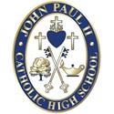 St. John Paul II Catholic High School - Boys Varsity Football