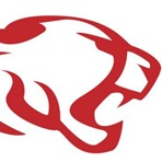 Crosby High School - Boys Varsity Football