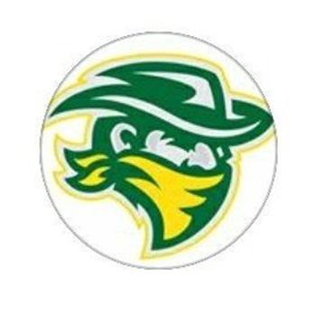 Cajon High School - Boys Varsity Football