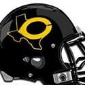 Crandall High School - Boys Varsity Football