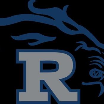 Rick Reedy High School - Freshman Football