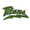 Tuscarora High School - Tuscarora Jr.Titans