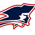 Westover High School - Boys Varsity Football