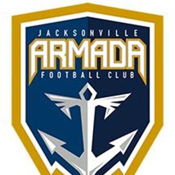 Jacksonville Armada FC Youth Academy - Armada 2004 Girls ECNL