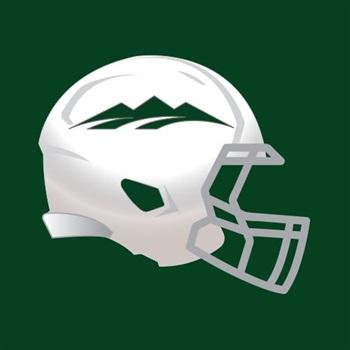New Milford High School - Boys Varsity Football