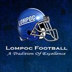 Lompoc High School - Boys Varsity Football