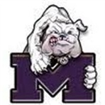 Midland High School - Boys Varsity Football