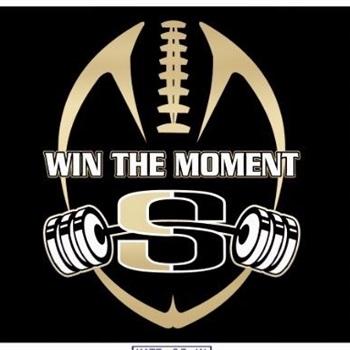 Stevensville High School - Boys Varsity Football