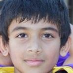 Abdul-Rahman Mahmood
