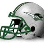 College of DuPage - DUPAGE FOOTBALL