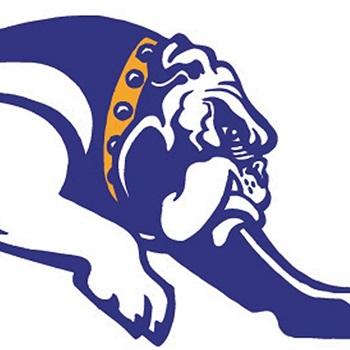 Colfax High School - Boys Varsity Football