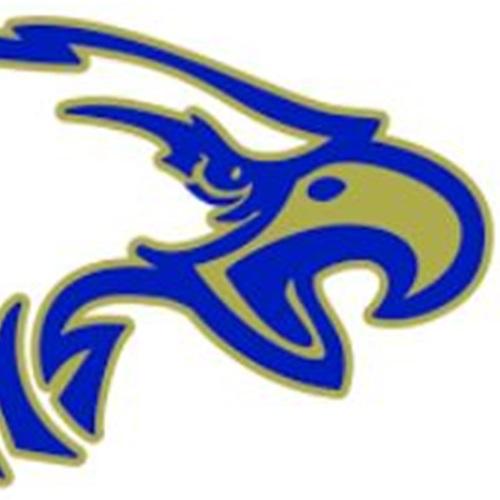 SM PW Eagles - SM PW Eagles