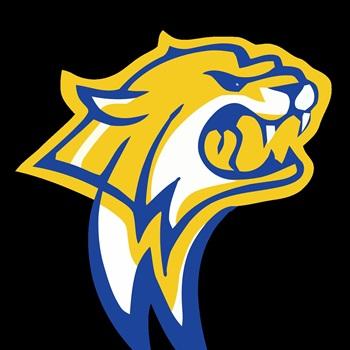 Waterford High School - Varsity Girls' Basketball