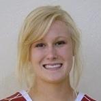 Jenn Andersen
