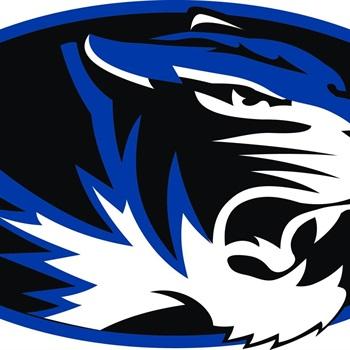 Stroud High School - Boys Varsity Football