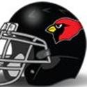Lewiston-Altura - Boys Varsity Football