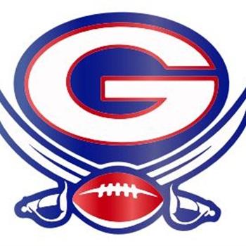 Glenbard South High School - Varsity Football