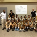 Treasure Coast High School - Treasure Coast High School Girls Basketball