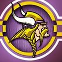 Jim  Lussier Youth Teams - Lake Stevens Vikings