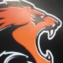 Keota High School - Boys Varsity Football