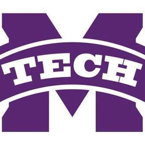 Montachusett RVT High School - Boys' Varsity Lacrosse
