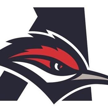 Aubrey High School - JV Red, JV Blue, Junior High Football
