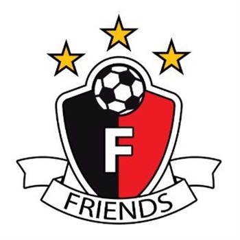 Friends Academy  - Boys Varsity Soccer