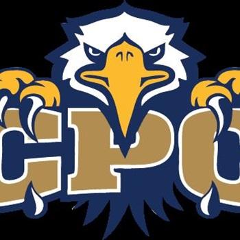 Cedar Park Christian High School - Lady Eagles Basketball