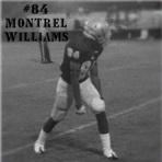 Montrel Williams