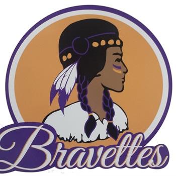 Battle Creek High School - Girls' JV Basketball