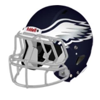 Blue Mountain High School - Boys Varsity Football