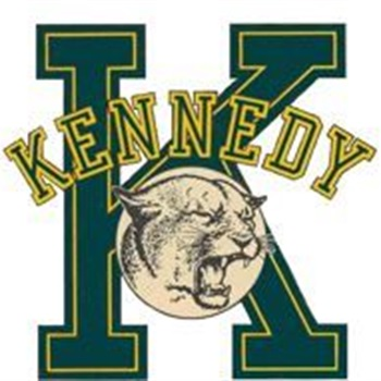 Kennedy High School - Sophomore Football