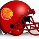 Atchison High School - Boys Varsity Football