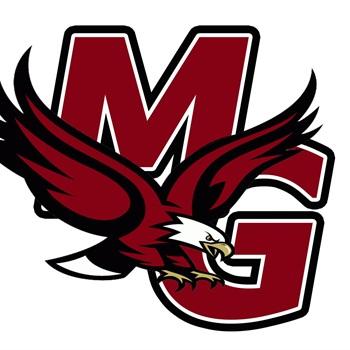 Godwin High School - Boys' Varsity Basketball