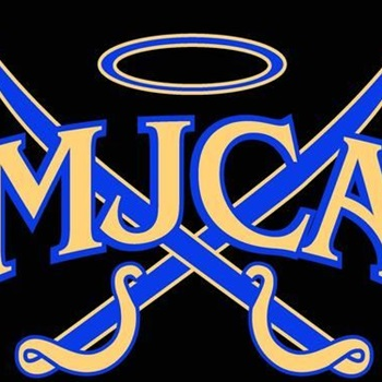 Mount Juliet Christian Academy High School - Boys' Varsity Basketball