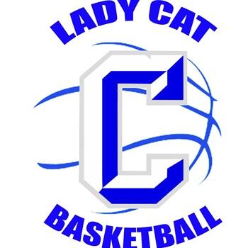 Childress High School - Varsity Girls Basketball