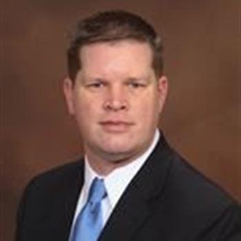 Eric VanHevel